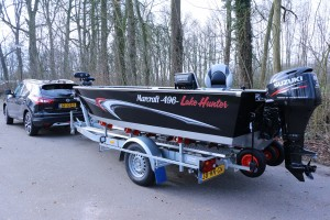 Marcraft-496-Lake-Hunter